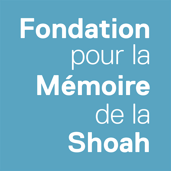 Mémoire de la Shoah