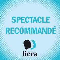 Licra
