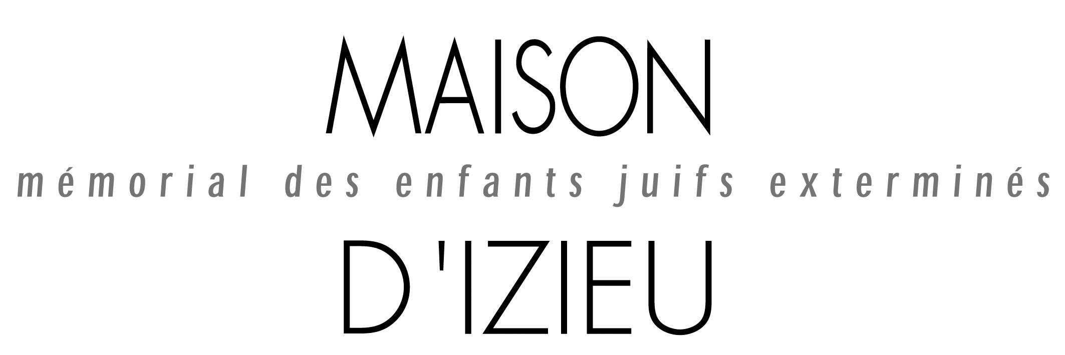 Mémorial d'Izieu