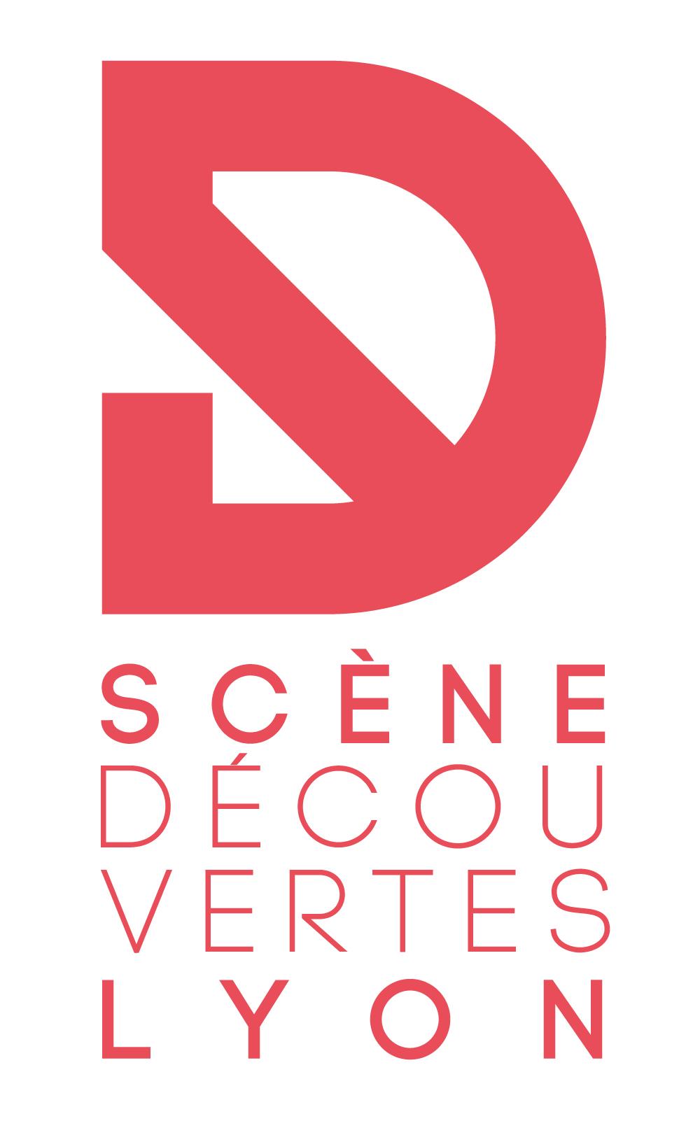 Scènes découvertes Lyon
