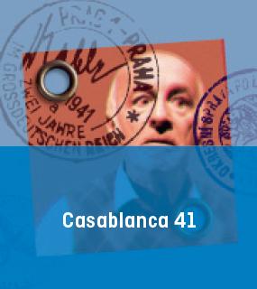 Casablanca 41