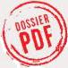 Télécharger le PDF de EN FUITE ! CONFESSIONS D'UNE LIBRAIRE D'après le récit de Françoise Frenkel « Rien où poser sa tête »
